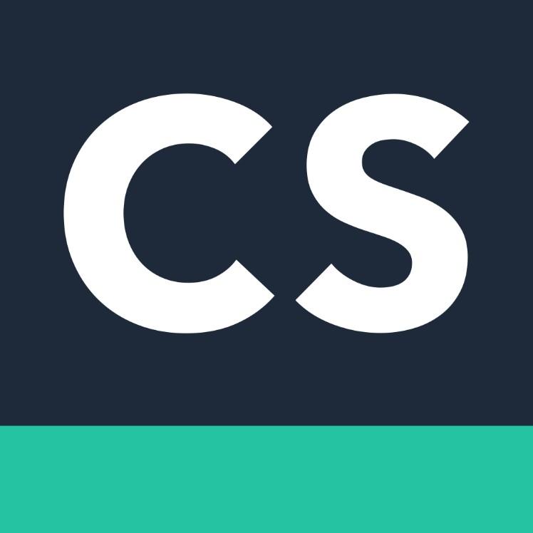 Camscanner logo