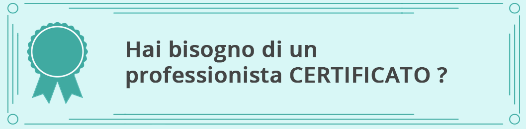 professionisti-certificato
