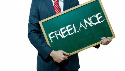 programmatori freelance