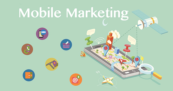 Mobile Marketing: tenedenze che non passano di moda