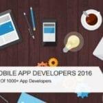 sviluppatori di applicazioni