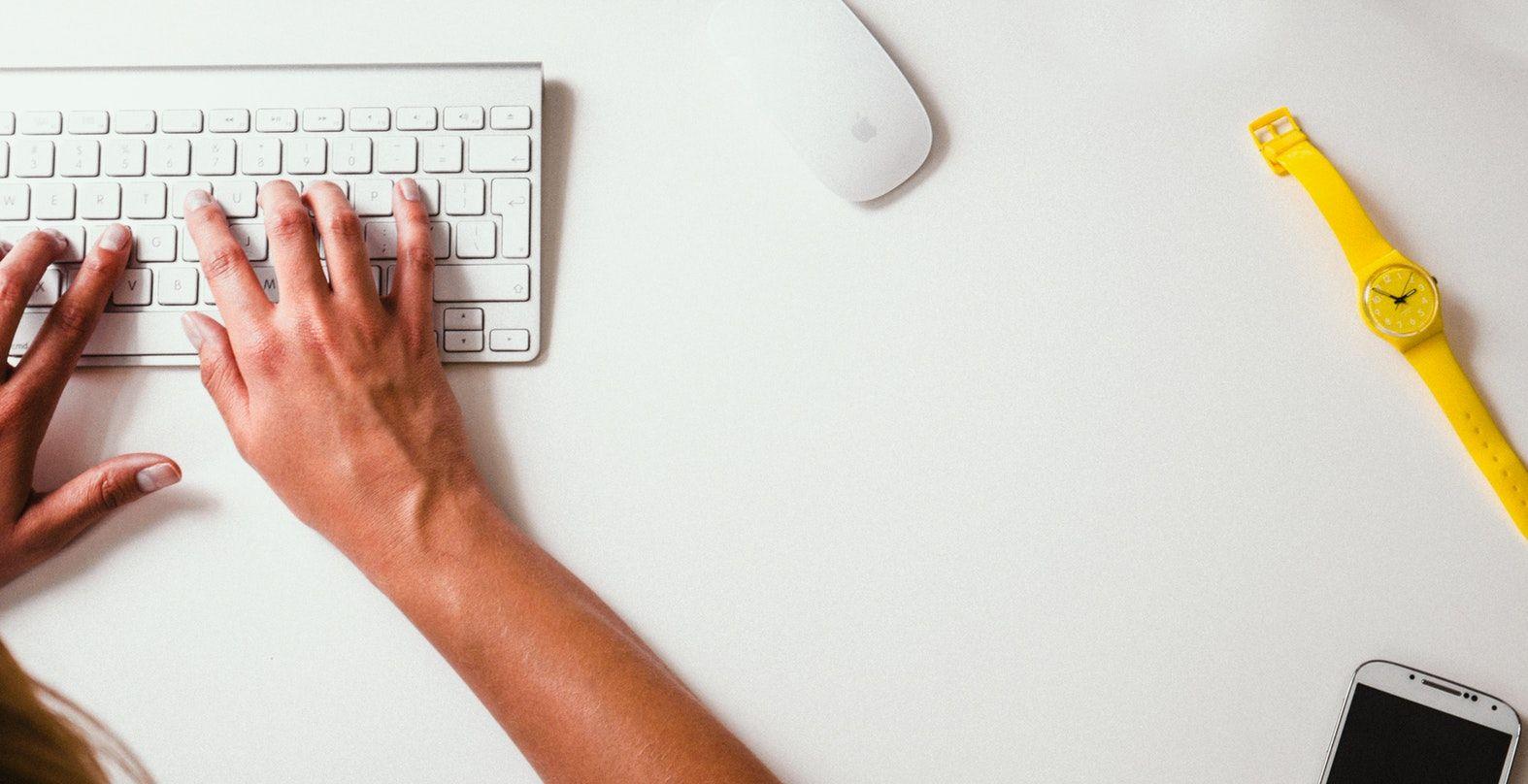 Subcontrattare un programmatore freelance: Vantaggi e rischi