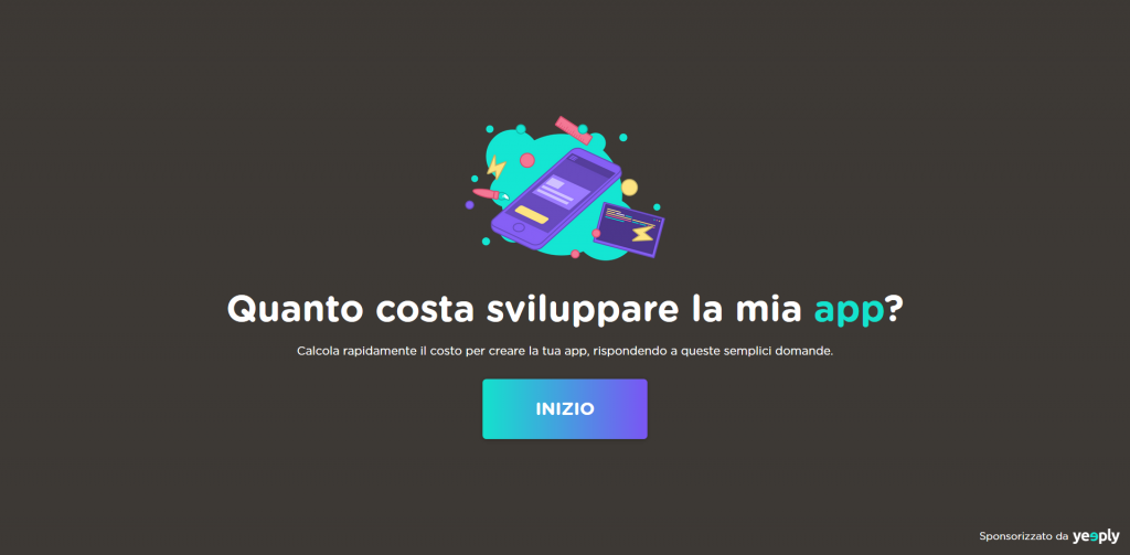 Quanto costa una applicazione mobile come Whatsapp o Candy Crush?