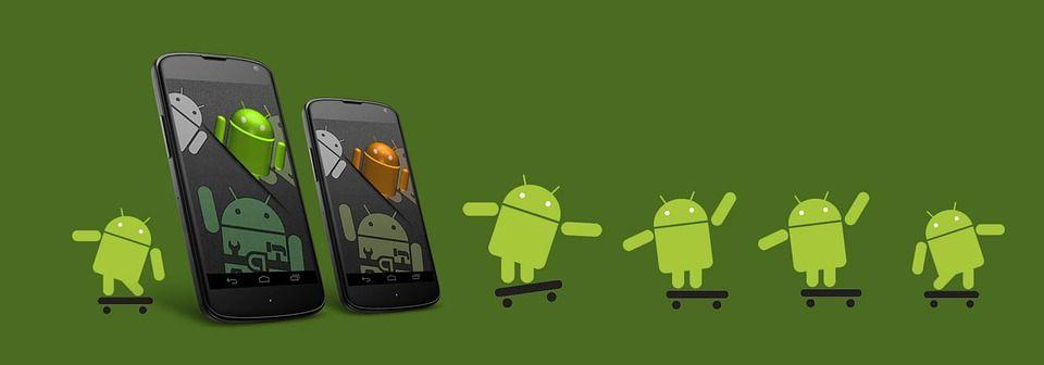 Quali sono le migliori opzioni sviluppatore Android?