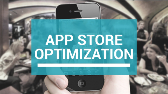 Best & worst practices in App Store Optimization