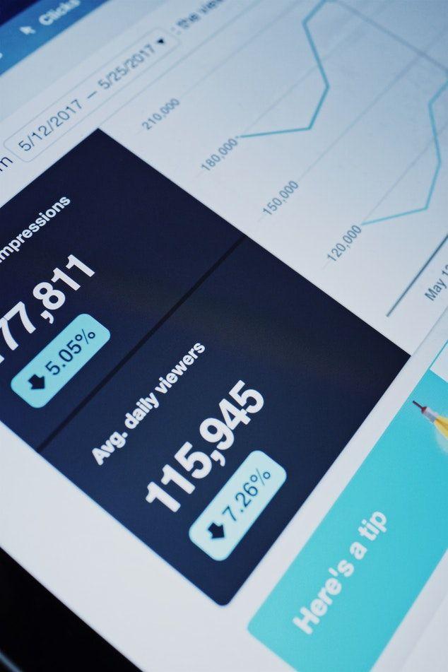 Come pubblicizzare un'app? L'importanza delle campagne 360º