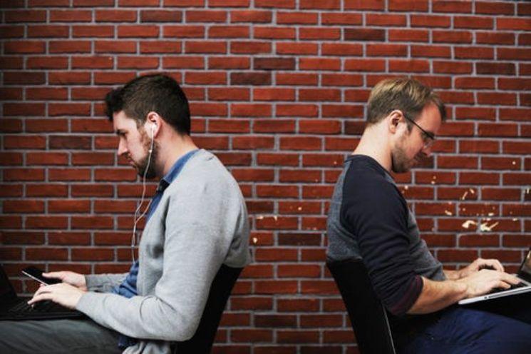 Come fare un preventivo app per un progetto mobile?