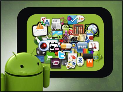Quanto è redditizio essere uno sviluppatore Android?