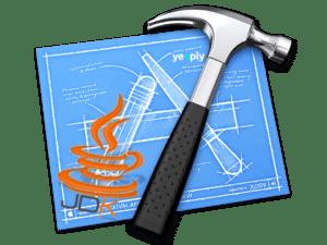 programmi applicazioni gratis