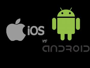 Sviluppatore Android & iOS: dominando due grandi