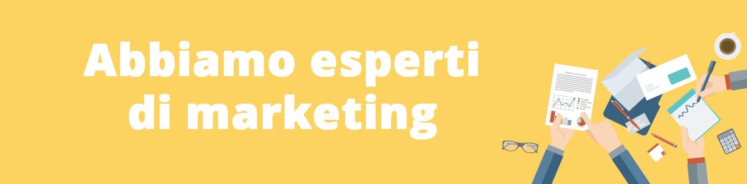 esperti-marketing