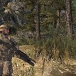 schermata gioco online