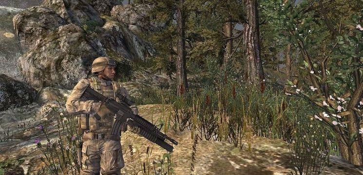 Vantaggi e inconvenienti dello sviluppo di giochi con Unity 3D