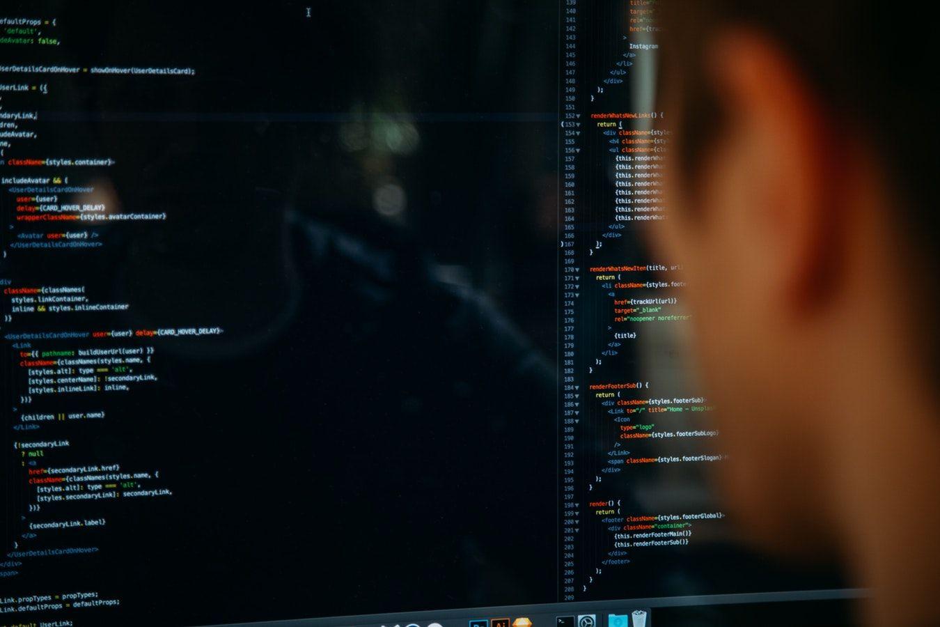 Programmatore freelance: rischi e come evitarli