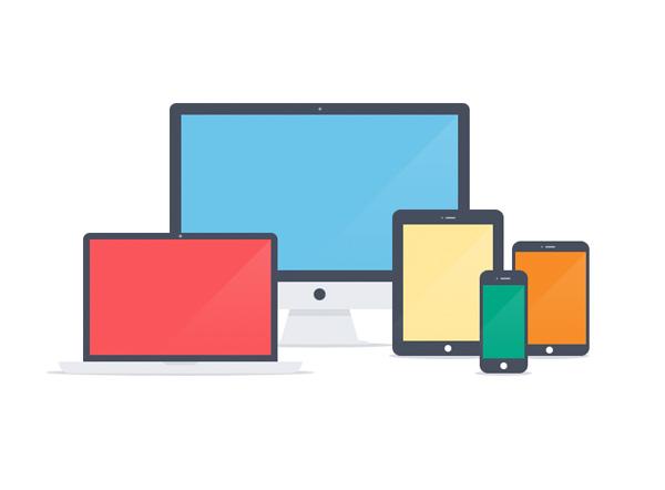 Come progettare un sito web?