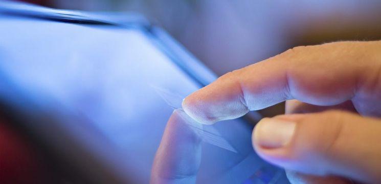 Usabilità nelle applicazioni mobili: cos'è e perché è necessaria?