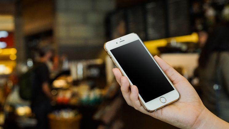 Come creare un'app iOS: consigli utili