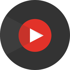 Youtube music - app di musica