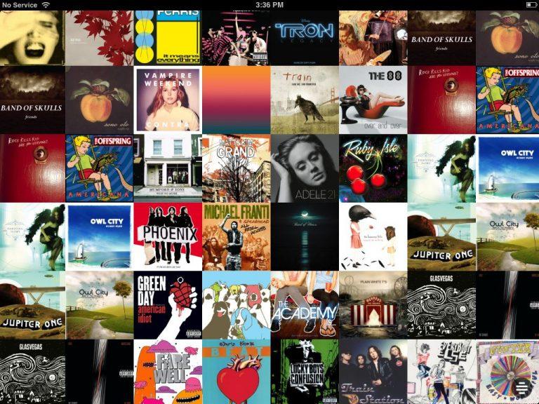 app di musica 6