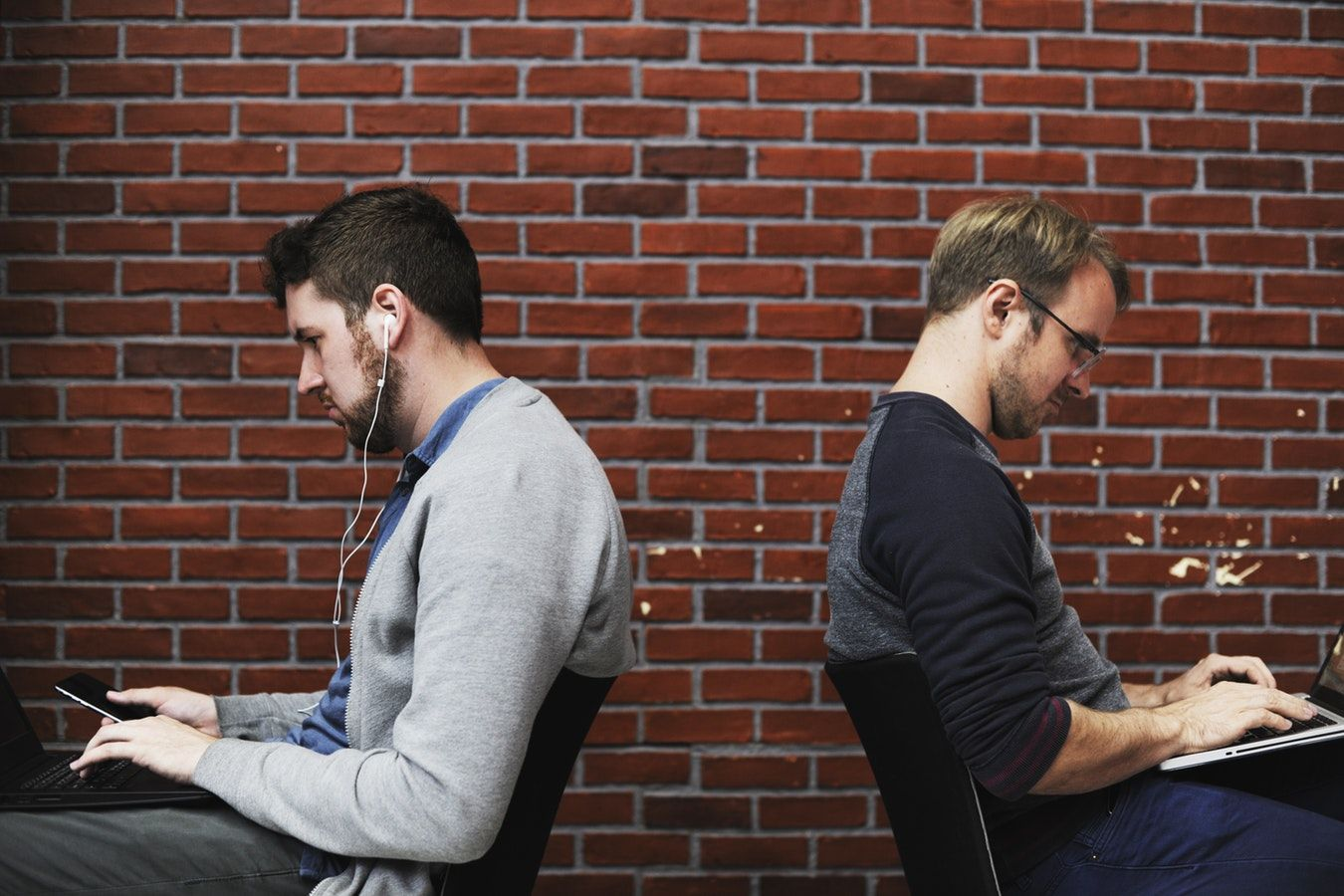 Come diventare il miglior sviluppatore Android