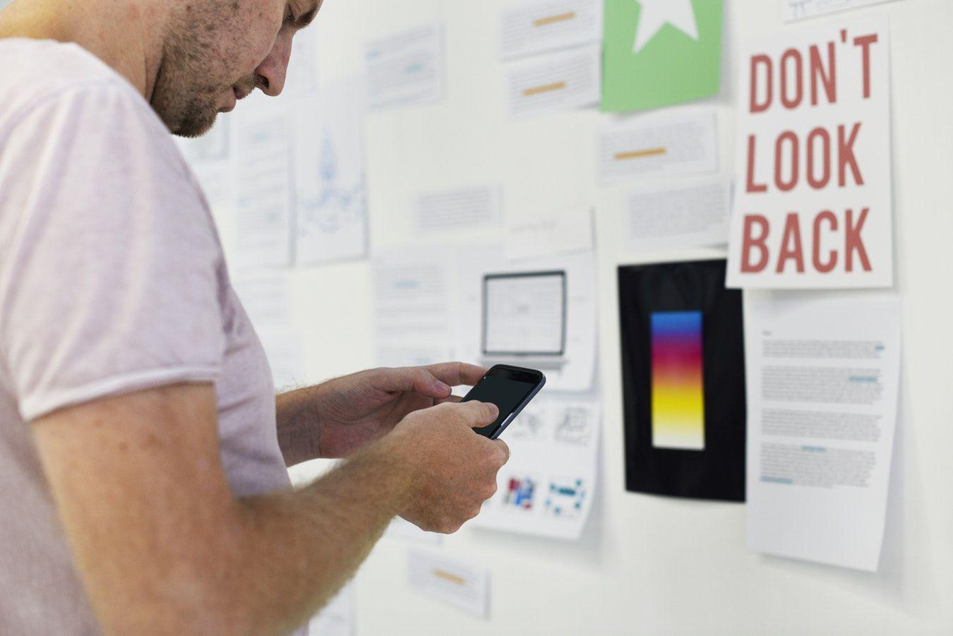 6 tecniche chiave per promuovere una app