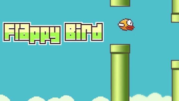immagine Flappy Bird
