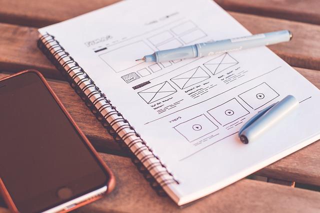 Guida allo sviluppo web: 10 passi da seguire