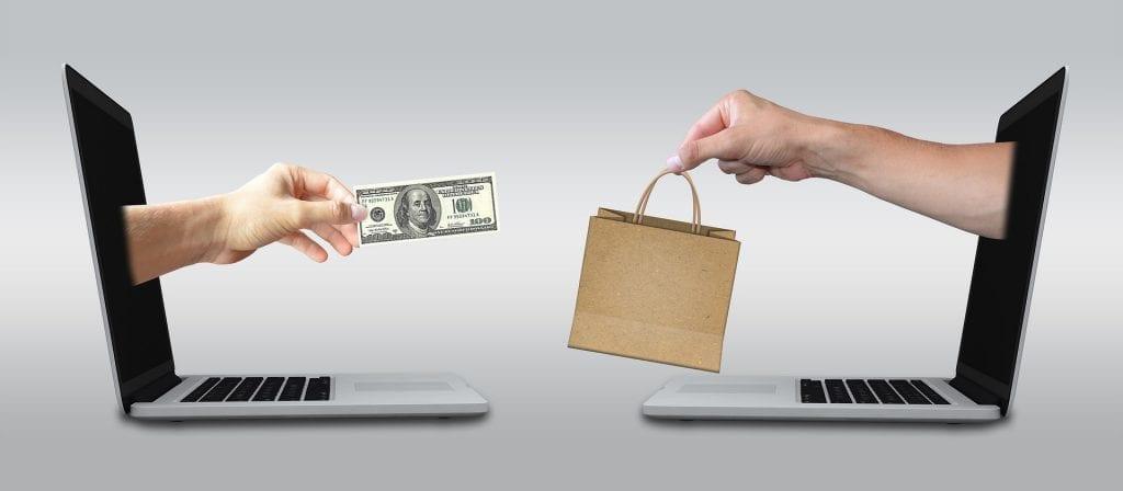 E-commerce - creare un sito web