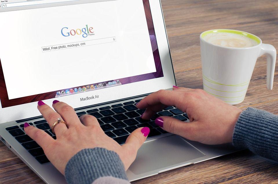 Come e perché creare un sito web aziendale