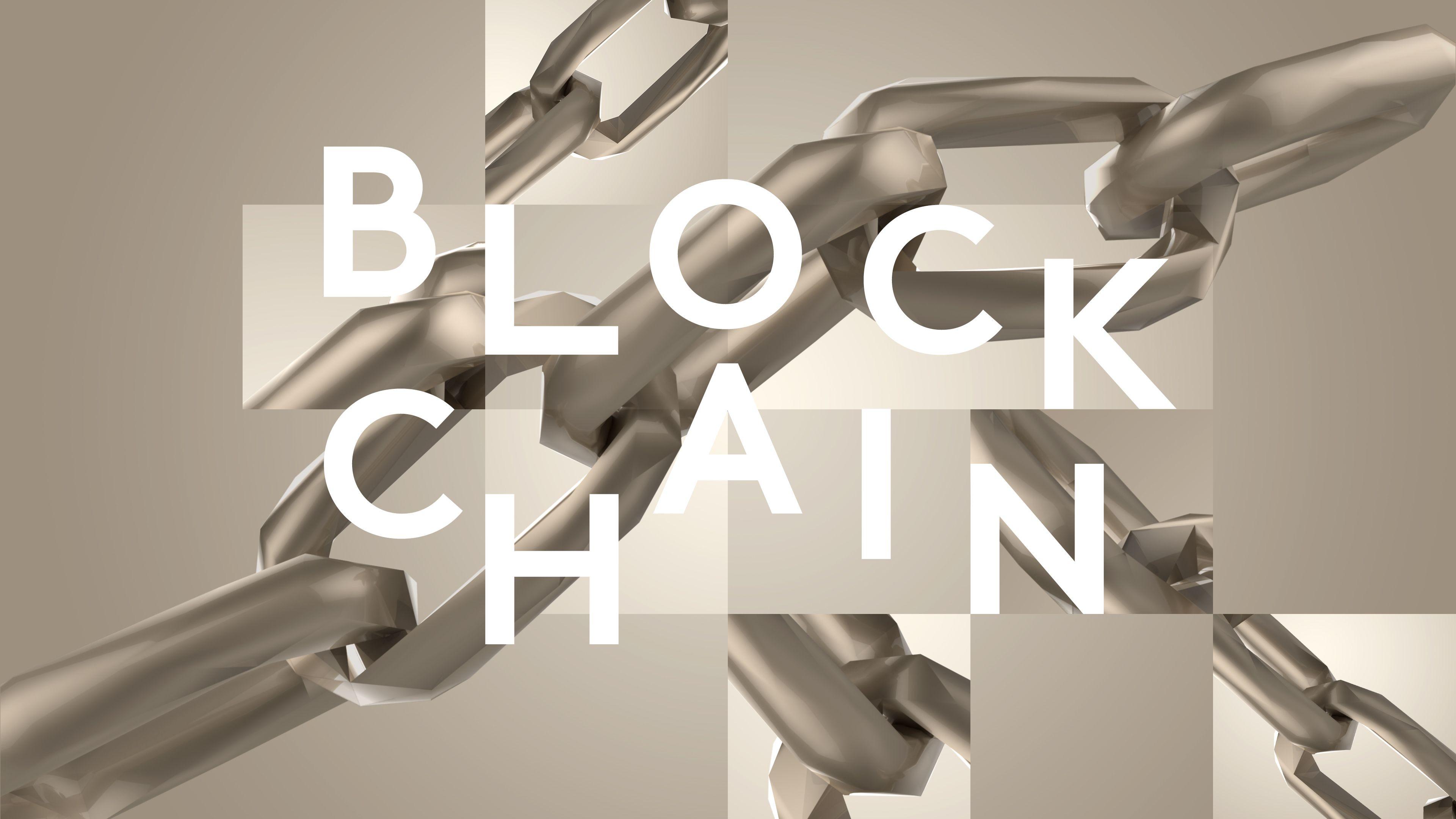 Breve introduzione alla tecnologia BlockChain e alle sue applicazioni