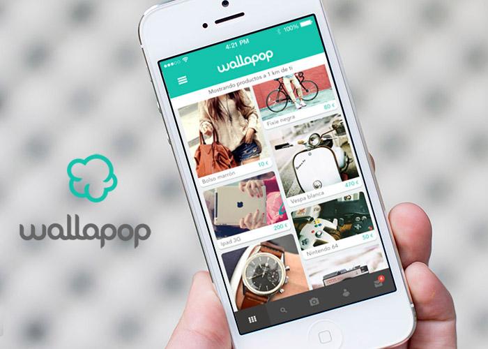 creare app 3
