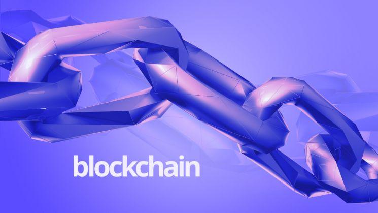 Cos'è la Blockchain? Vediamo insieme blocchi, miners e nodi