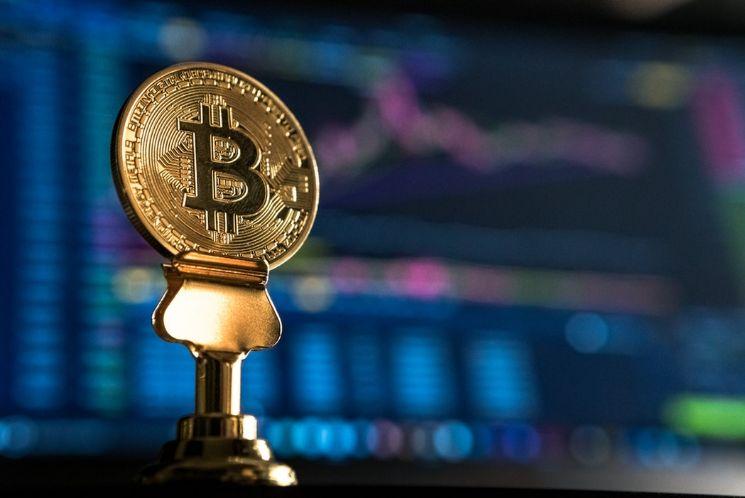 simbolo bitcoins - blockchain bitcoins