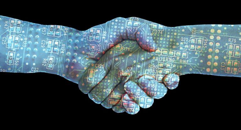 La tecnologia BlockChain per sviluppare app, è una buona idea?