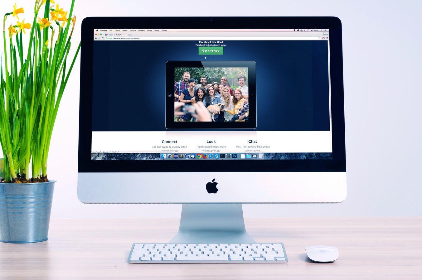 Come creare un sito web per vendere?