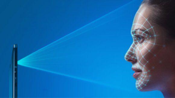 Riconoscimento facciale: nuove opportunità e qualche ombra