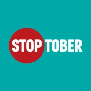 app per la salute stoptober
