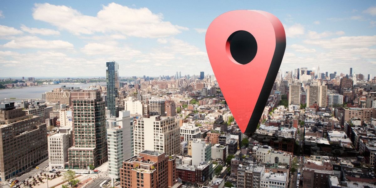 I trend nel Mobile Marketing: Geofencing e Beacons