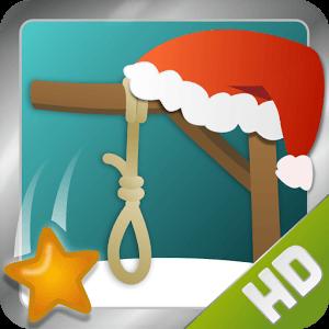 applicazione gioco di Natale