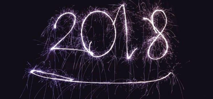 Apps del momento: le novità del 2018