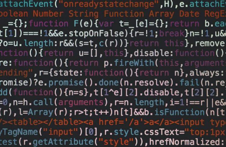 10 Ambienti di programmazione per sviluppare app Android senza Java
