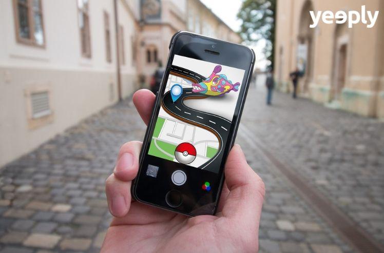 Creare giochi per cellulari. La tua guida passo a passo