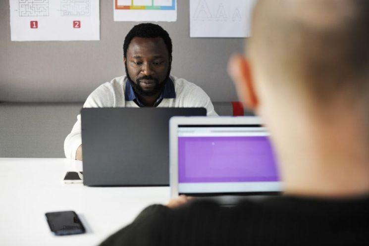 I linguaggi di programmazione per diventare sviluppatore Android