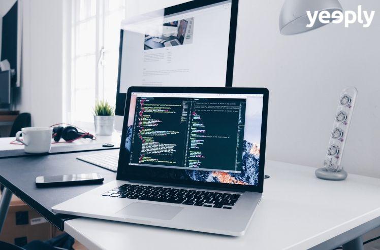 I 5 esempi di sviluppo di applicazioni web che dovresti conoscere
