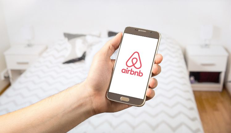 marketplace app airbnb