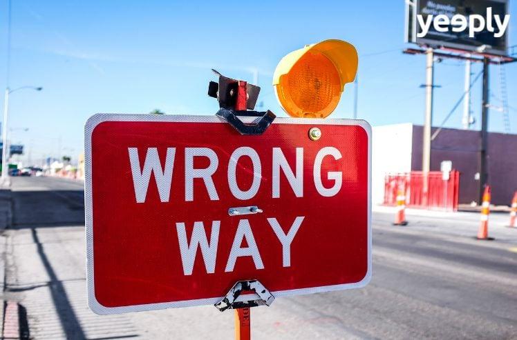 Sviluppo App per il tuo Business: i 6 Errori più comuni da evitare