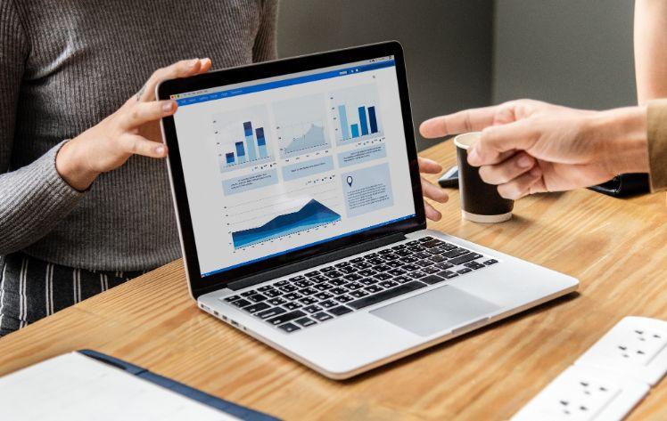 app analytics- mobile marketing