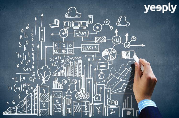 Sviluppo di Progressive Web Apps per nuove opportunità di Business