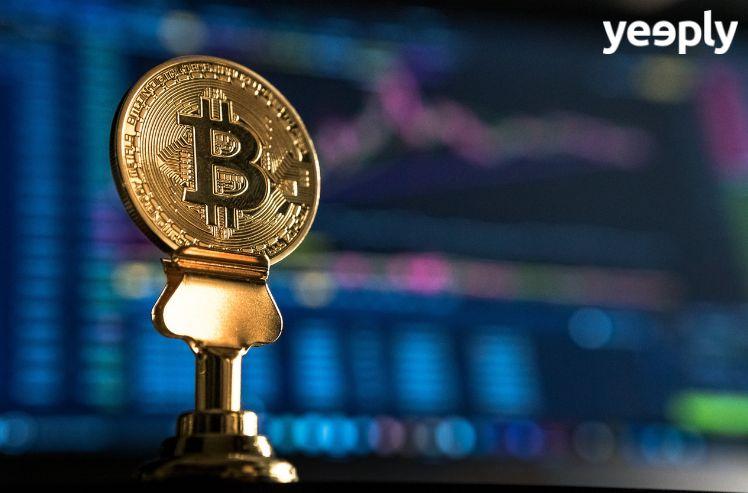 La differenza tra blockchain e bitcoin e il loro futuro