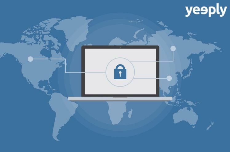 Cyber Security: le 5 minacce da evitare nel 2019